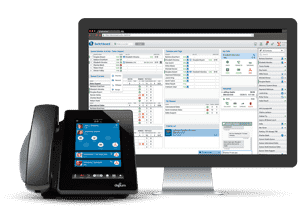 unified-communications-switchvox-d80